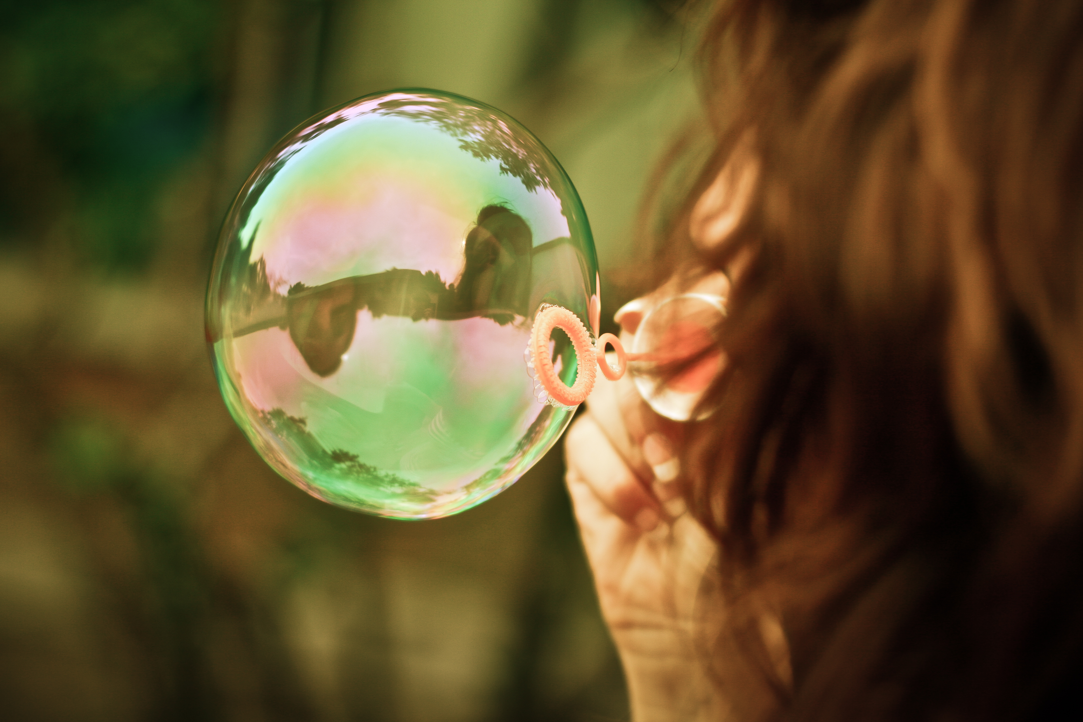 Poor Customer Service in Small Businesses, The Fastest Way to Burst Your Bubble