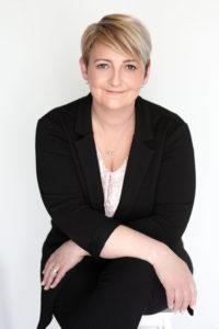 RHVA virtual administration services - Owner Rachel Hands